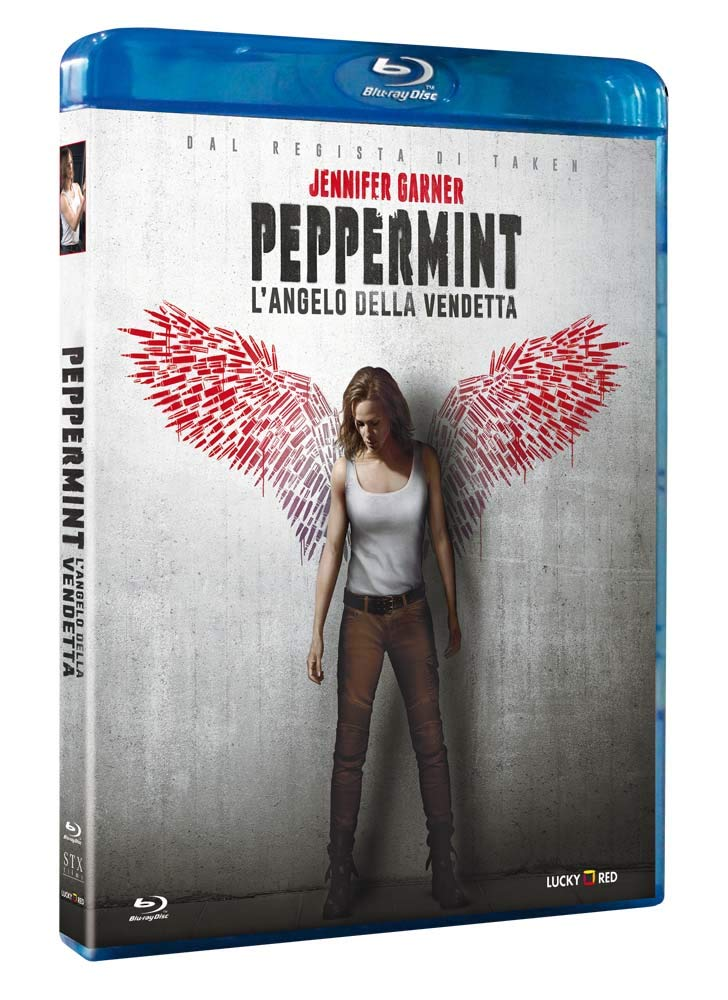 peppermint_blu_ray.jpg
