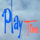 playtime_home.png