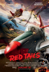 red_tails_leggero.png