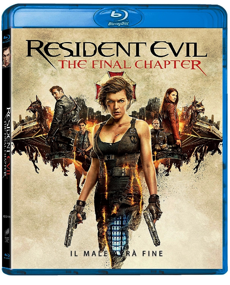 resident_evil_the_final_chapter_blu_ray.jpeg