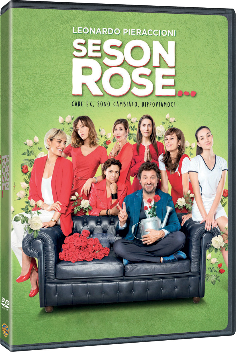 se_son_rose_2_dvd.jpg