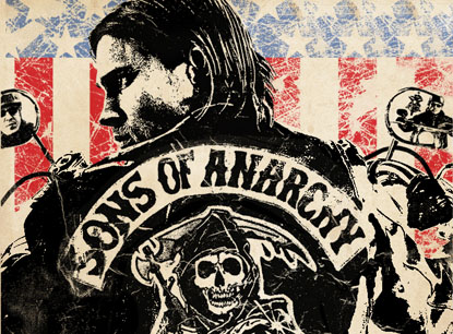 sons_of_anarchy_serie_tv.jpeg