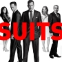suits6_home.jpeg