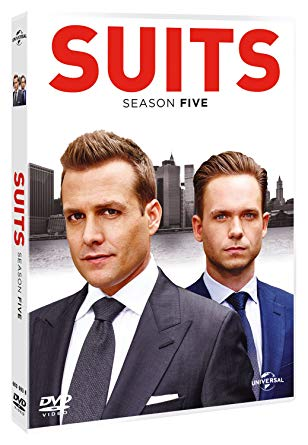suits_5.cover.jpg