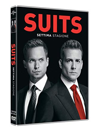 suits_7.cover.jpg