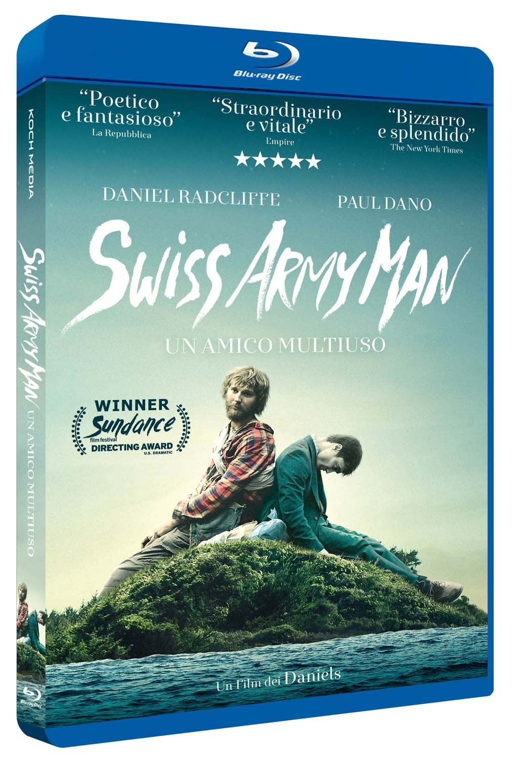 swiss_army_man_blu_ray.jpg