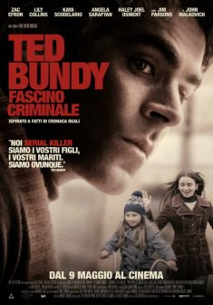 ted_bundy_fascino_criminale.jpg