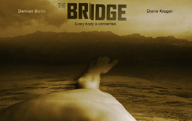 the-bridge-serie-tv-home.png