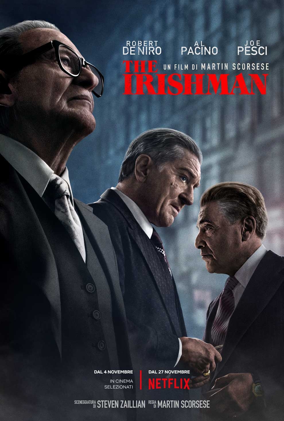 the-irishman-netflix.jpg