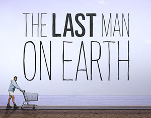 the-last-man-on-earth-2015.jpg