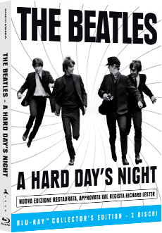 the_beatles_blu_ray_leggero.png