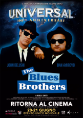 the_blues_brothers_leggero.png