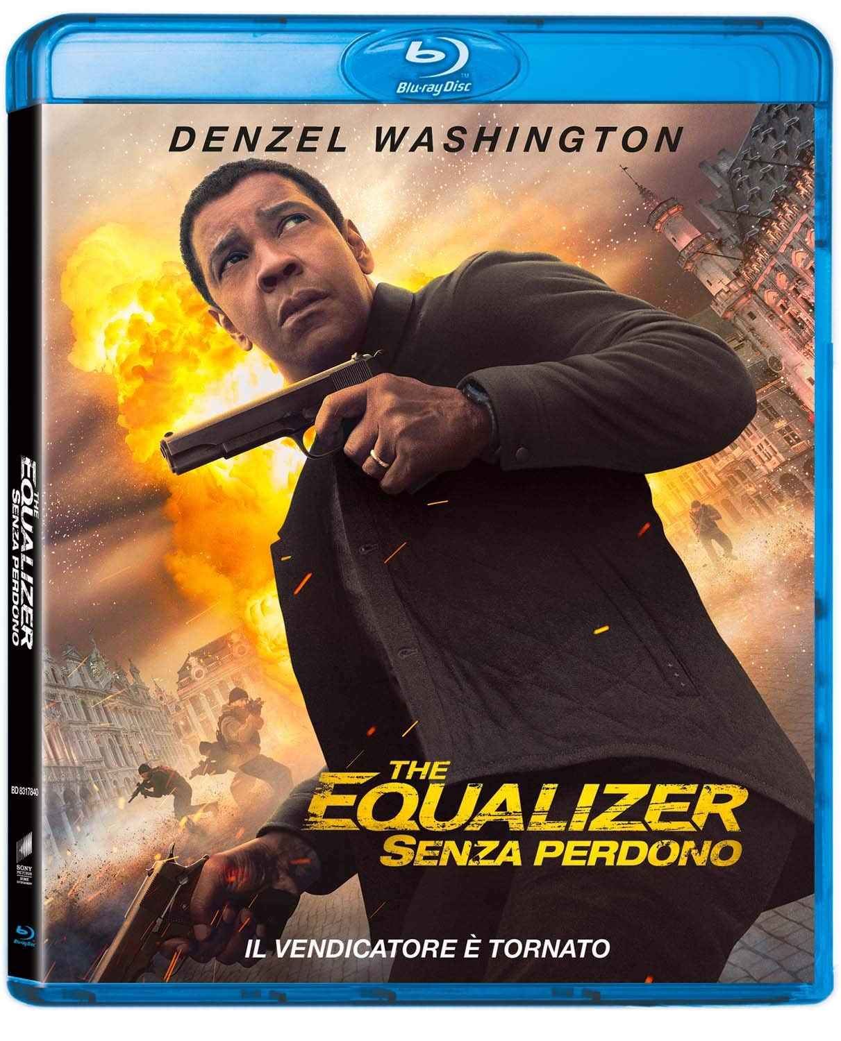 the_equalizer_2_blu_ray.jpg