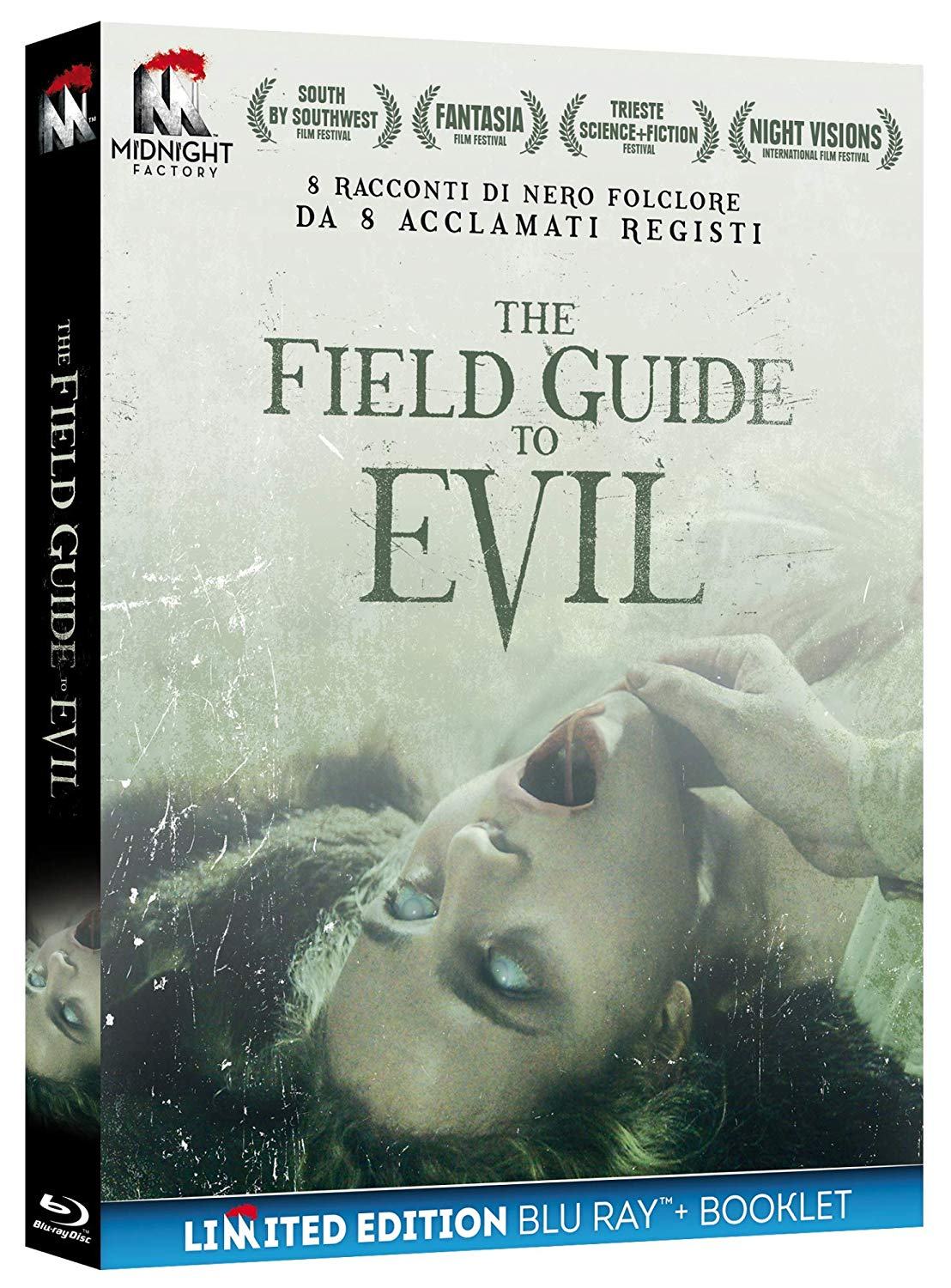 the_field_guide_to_evil.jpg