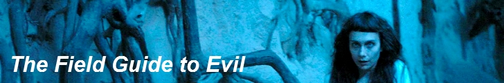 the_field_guide_to_evil_banner.jpeg