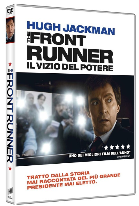 the_front_runner_dvd.png