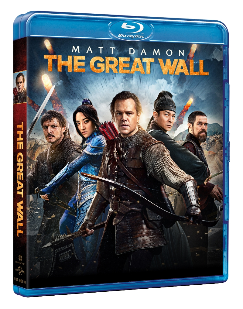 the_great_wall_blu_ray.jpeg