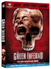 the_green_inferno_blu_ray.png