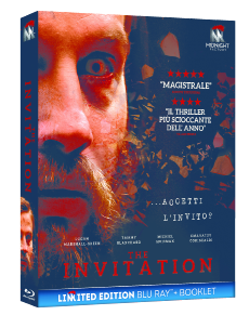 the_invitation_blu_ray_leggero.png