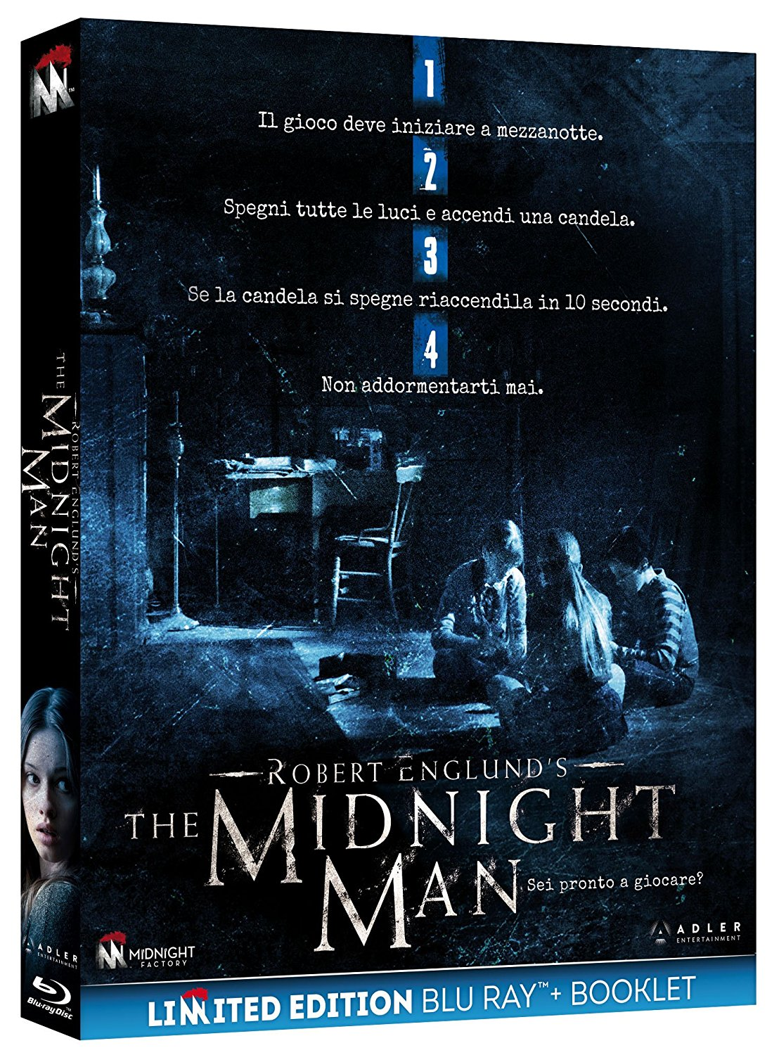 the_midnight_man_blu_ray.jpg