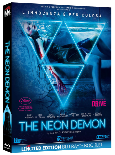 the_neon_demon_blu_ray_leggero.png