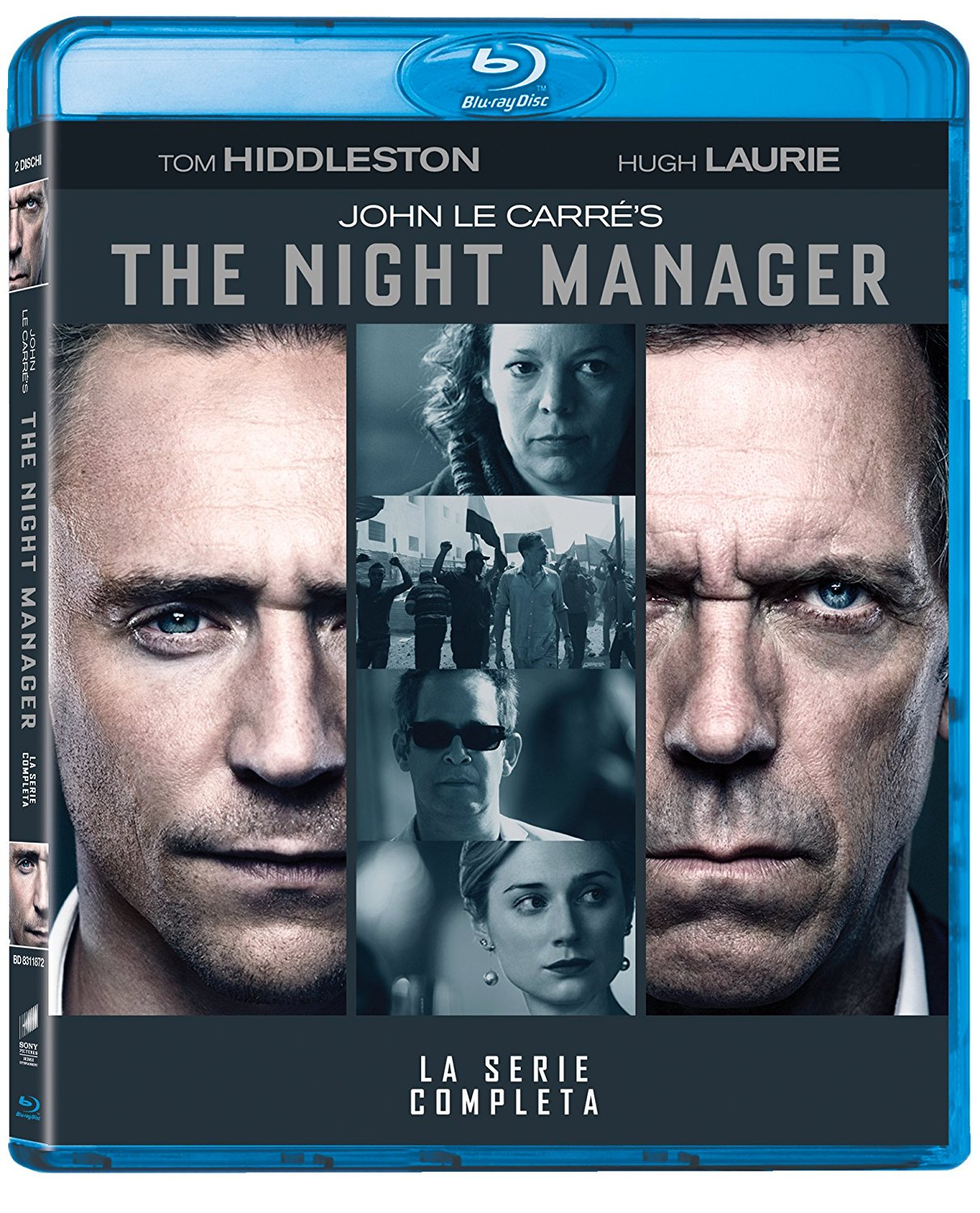 the_night_manager_blu_ray.jpg