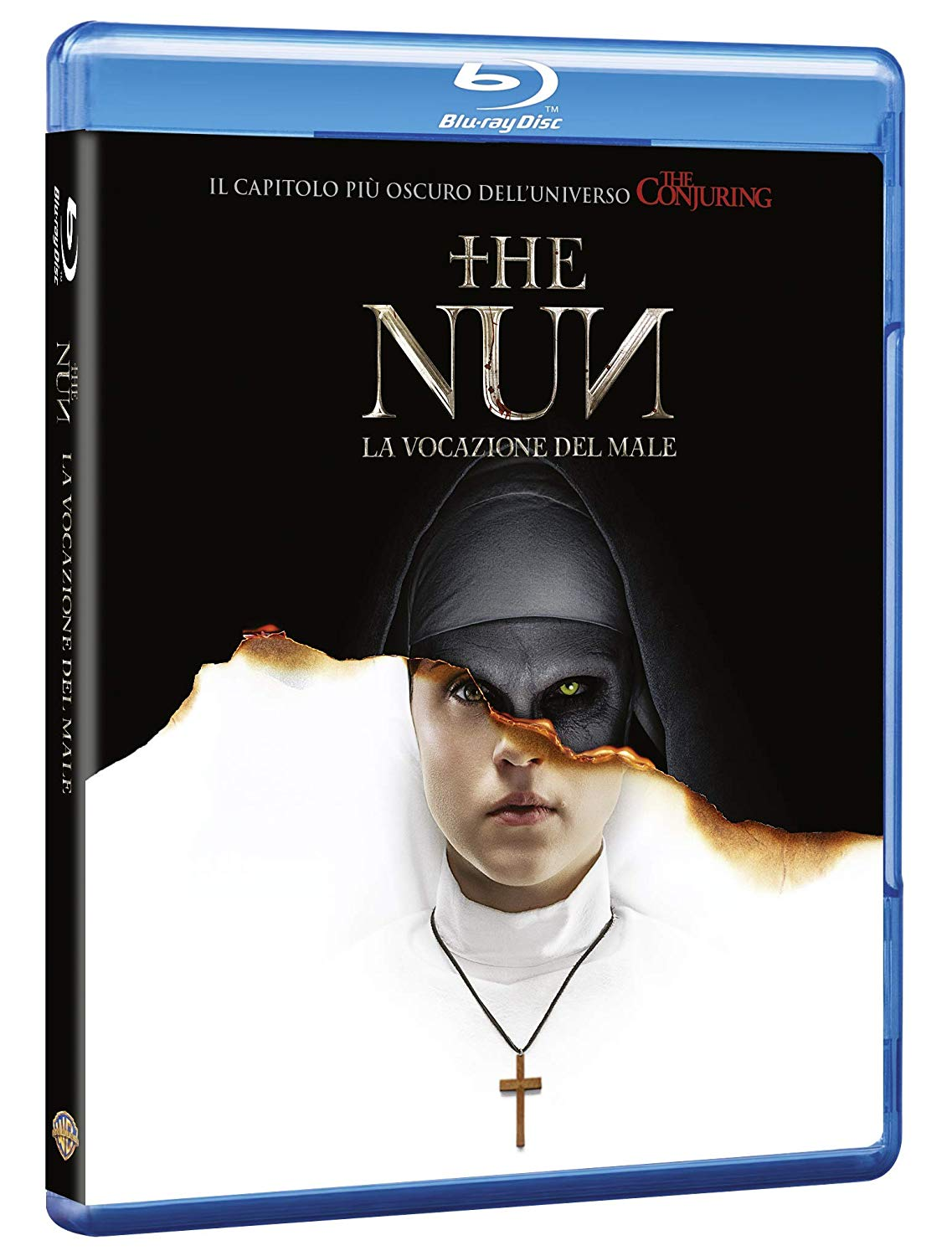 the_nut_blu_ray.jpg
