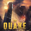 the_quake_home.png