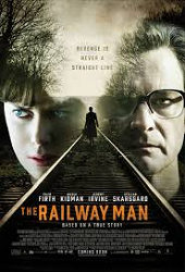 the_railway_man_leggero.png