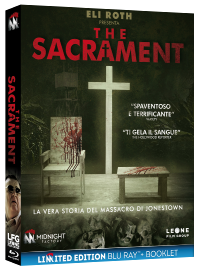 the_sacrament_blu_ray_leggero.png