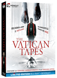 the_vatican_tapes_blu_ray_leggero.png