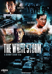 the_white_storm_leggero.png