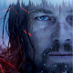 therevenant_home.png
