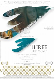 three_the_movie_1.jpg