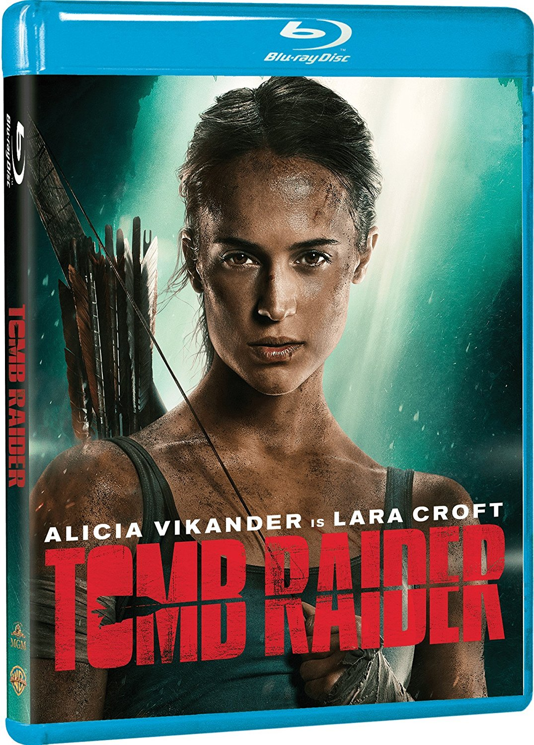 tomb_raider_2017_blu_ray.jpg