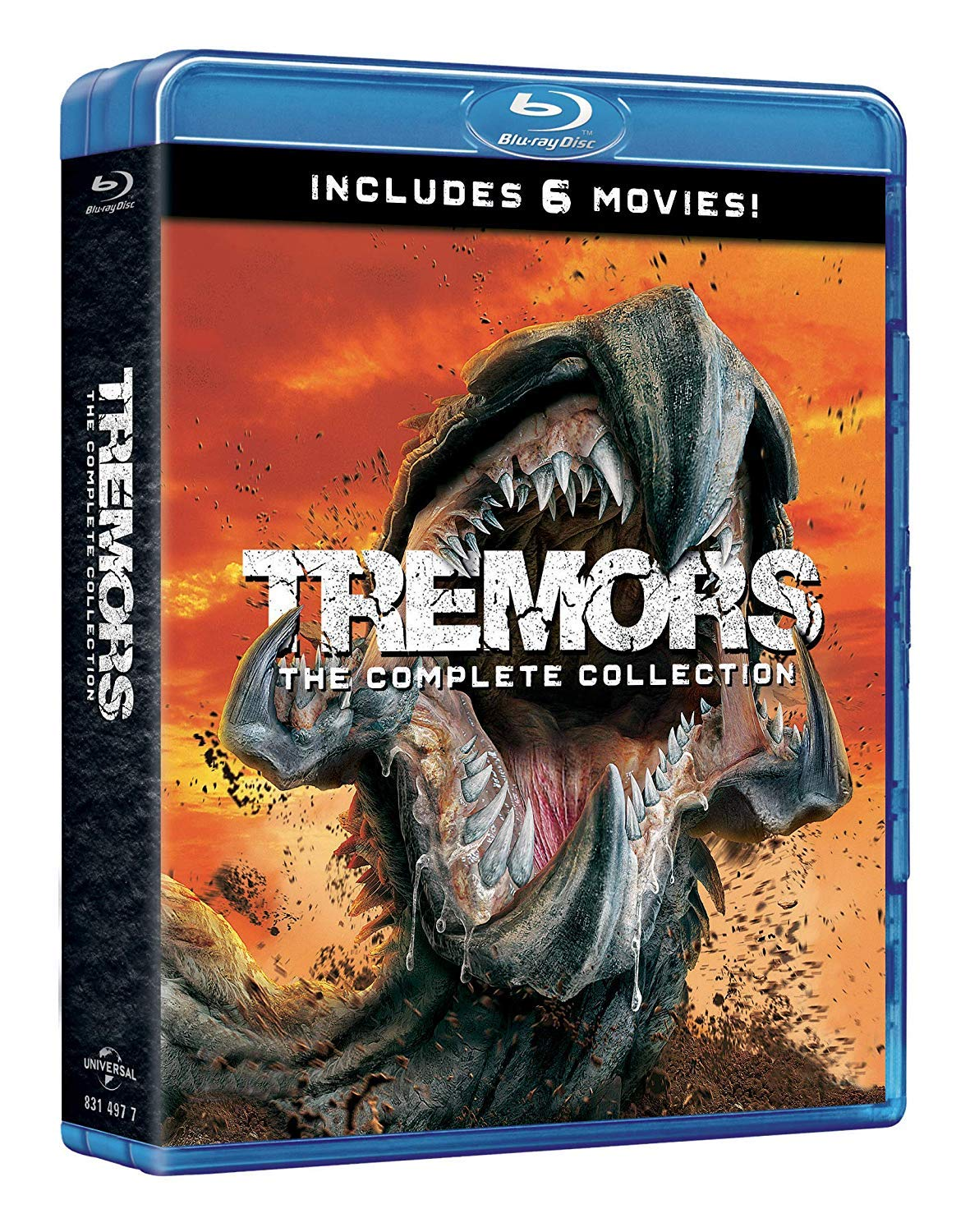 tremors_collection_blu_ray.jpg