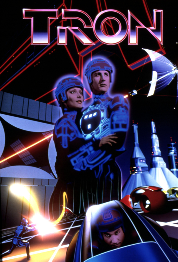 tron_1982.png