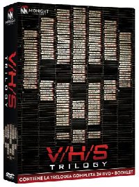 vhs_trilogy_cover.png
