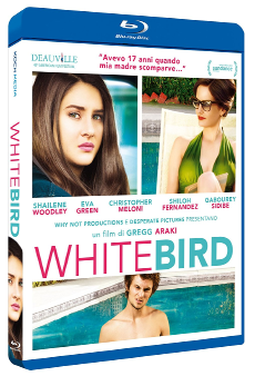 white_bird_blu_ray_leggero.png
