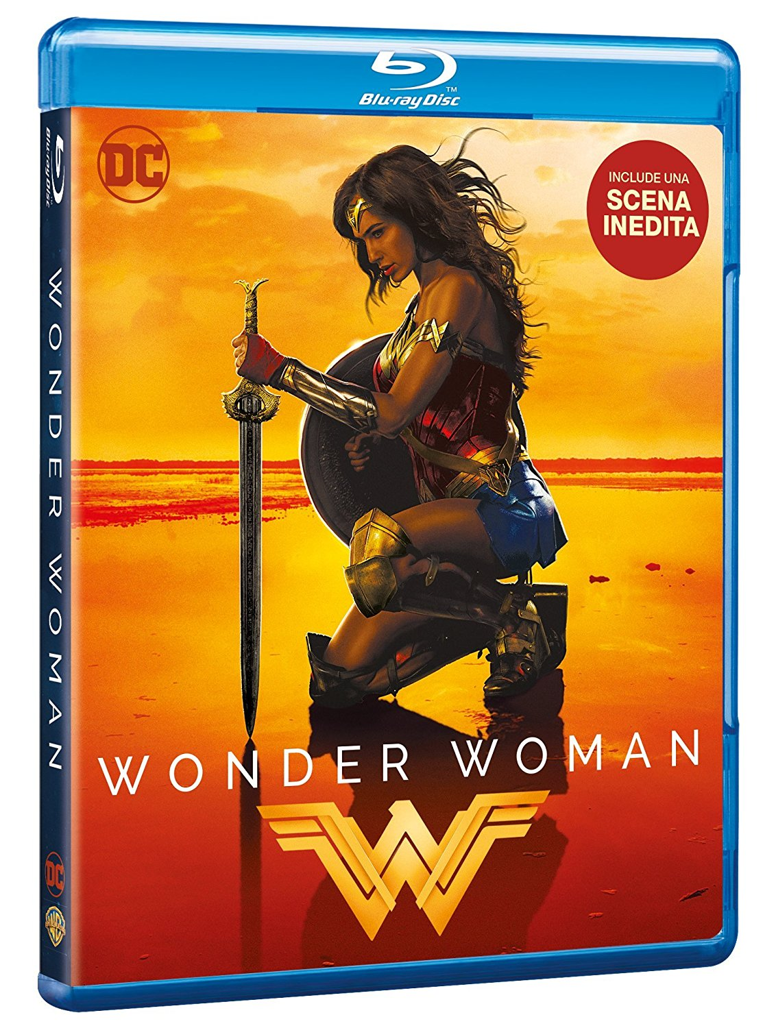 wonderwoman_blu_ray.jpg