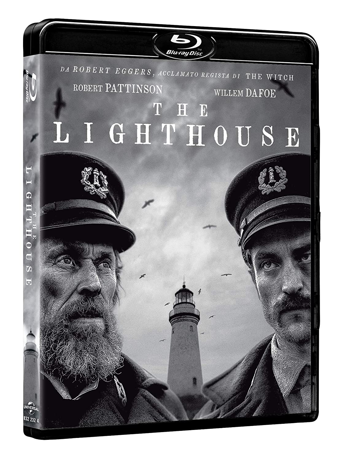 thelighthouse-blu_ray.jpg