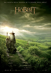 http://www.cinemalia.it/images/stories/thehobbitpart_leggero.png